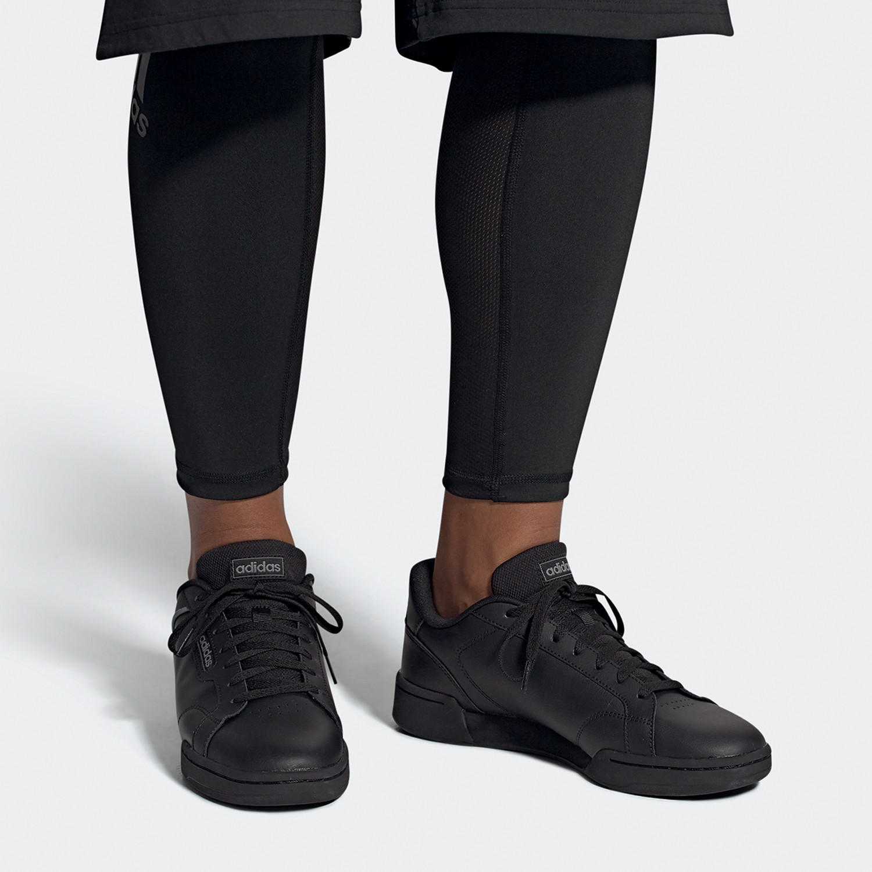 adidas Performance Roguera Ανδρικά Παπούτσια (9000078394_8343)