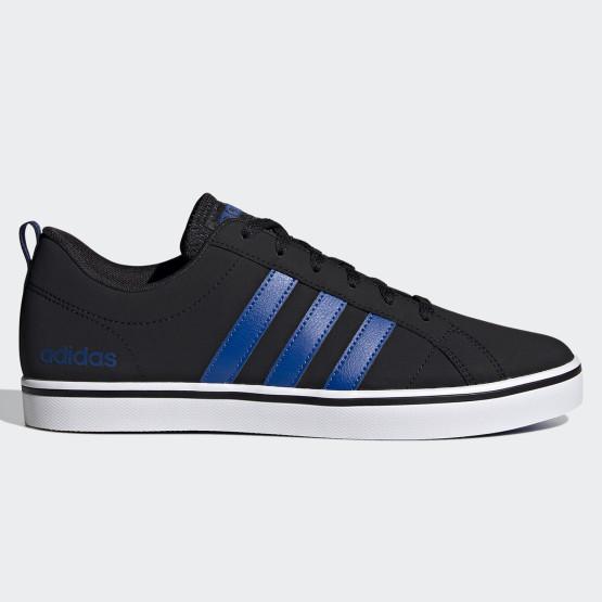 adidas Performance VS Pace Ανδρικά Παπούτσια