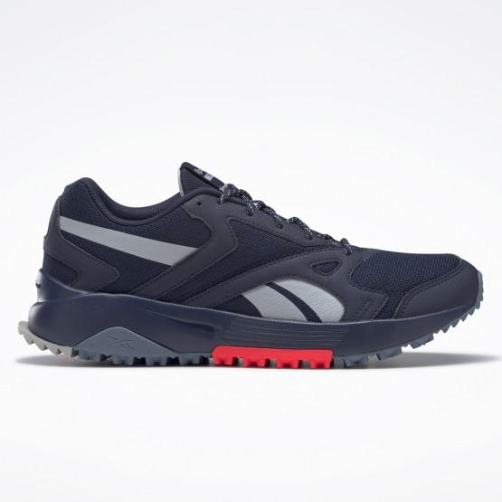 Reebok Sport Lavante Terrain  Ανδρικά Παπούτσια Για Τρέξιμο