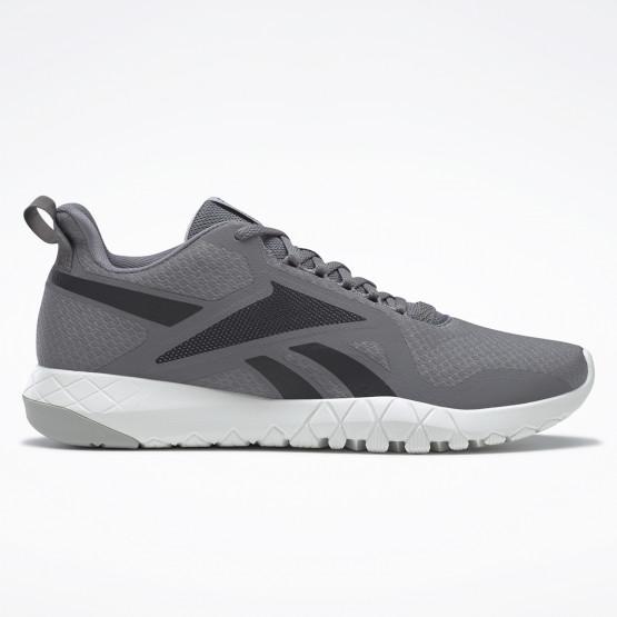 Reebok Sport Flexagon Force 3 Men's Shoes