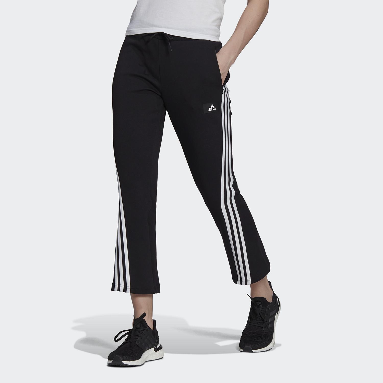 adidas Performance Future Icons Flare Γυναικεία Φόρμα (9000084189_1469)