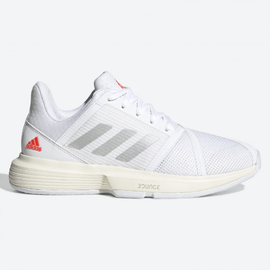 adidas Performance Courtjam Bounce Women's Shoes