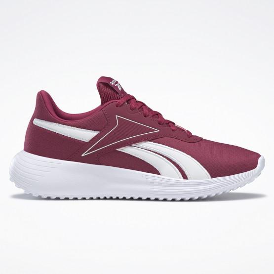 Reebok Sport Lite 3.0 Women's Running Shoes