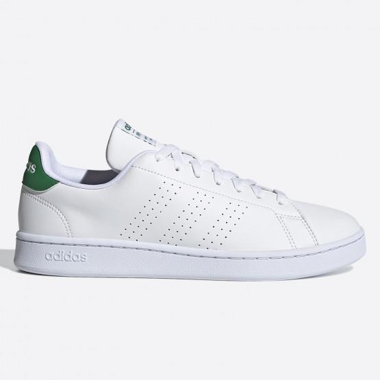 adidas Performance Advantage Ανδρικά Παπούτσια