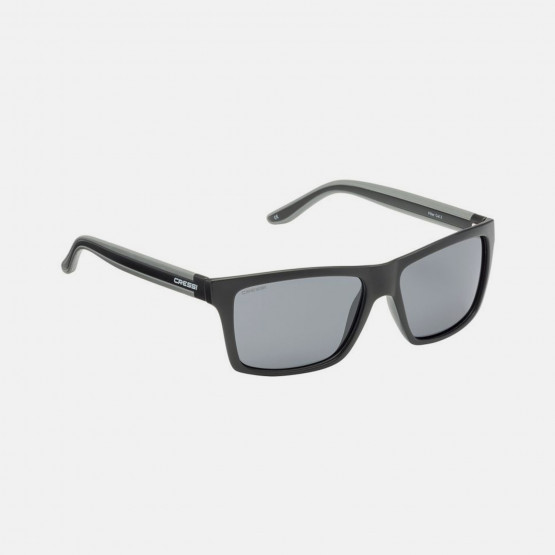 CressiSub Occhiali Unisex Sunglasses