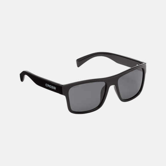 CressiSub Occhiali Spike Unisex Sunglasses