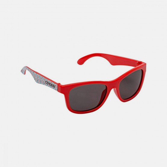 CressiSub Occhiale Παιδικά Γυαλιά Ηλίου