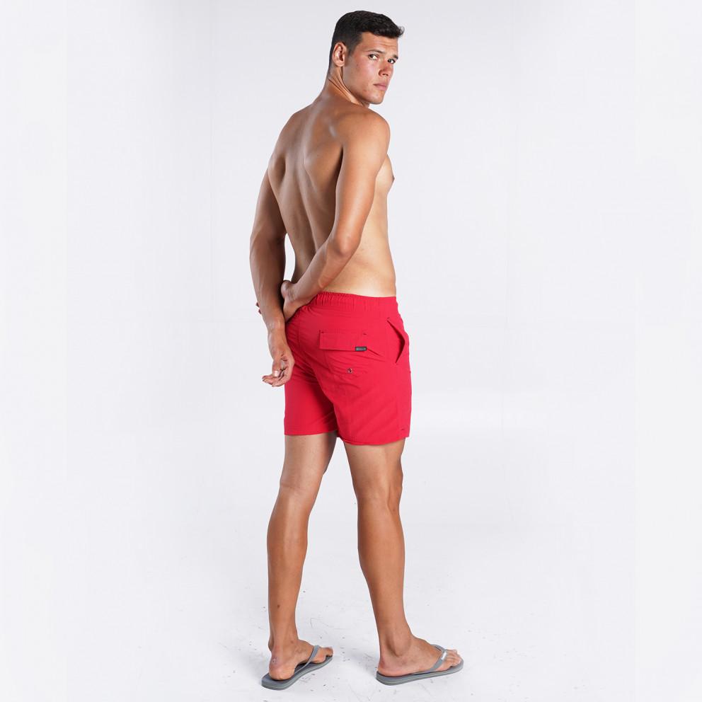 Ice Tech Men's Swimwear - Ανδρικό Μαγιό