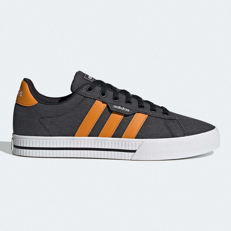 adidas Performance Daily 3.0 Ανδρικά Παπούτσια (9000088772_55490)