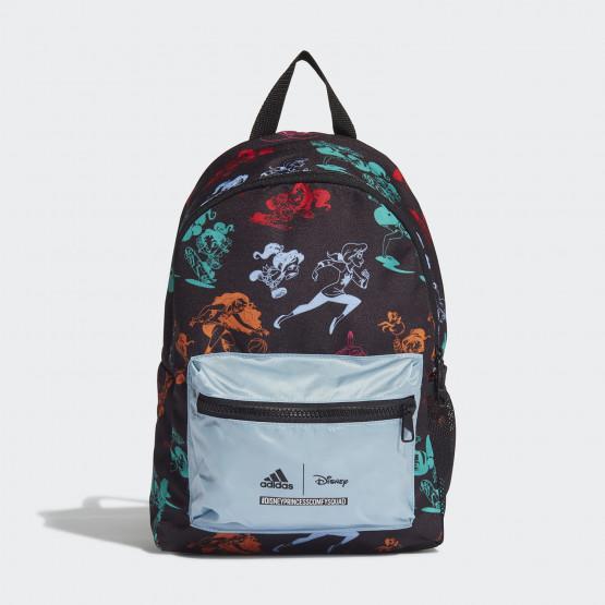 adidas Performance Disney Princesses Primegreen Backpack 12.5 L
