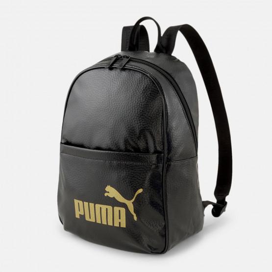 Puma Core Up Γυναικείο Σακίδιο Πλάτης