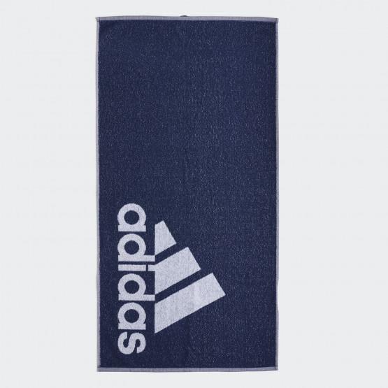 adidas Performance Towel 50 x 100 cm