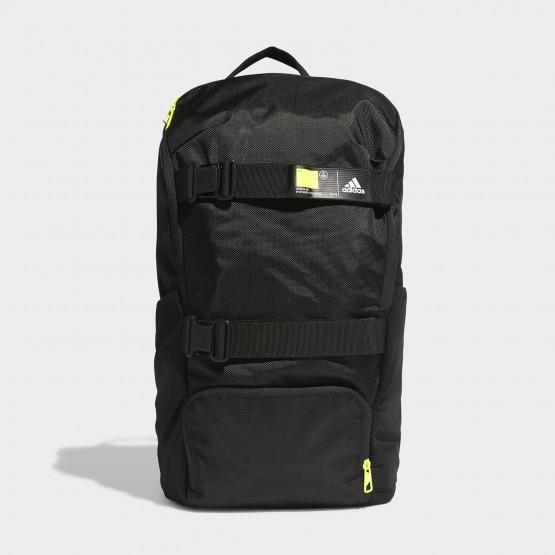adidas Performance 2 ATHLTS Backpack 28,25 L