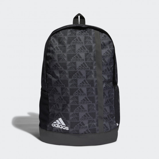 adidas Performance Badge of Sports Primegreen Σακίδιο Πλάτης 23,25 L