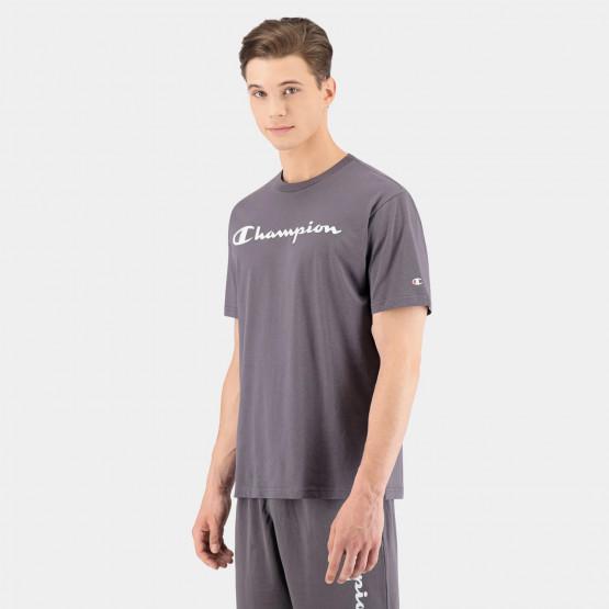 Champion Ανδρικό T-shirt