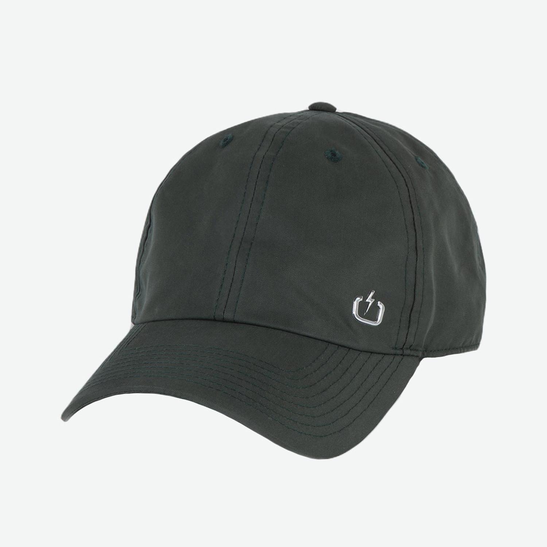 Emerson 6 Panel Unisex Καπέλο (9000089375_1985)