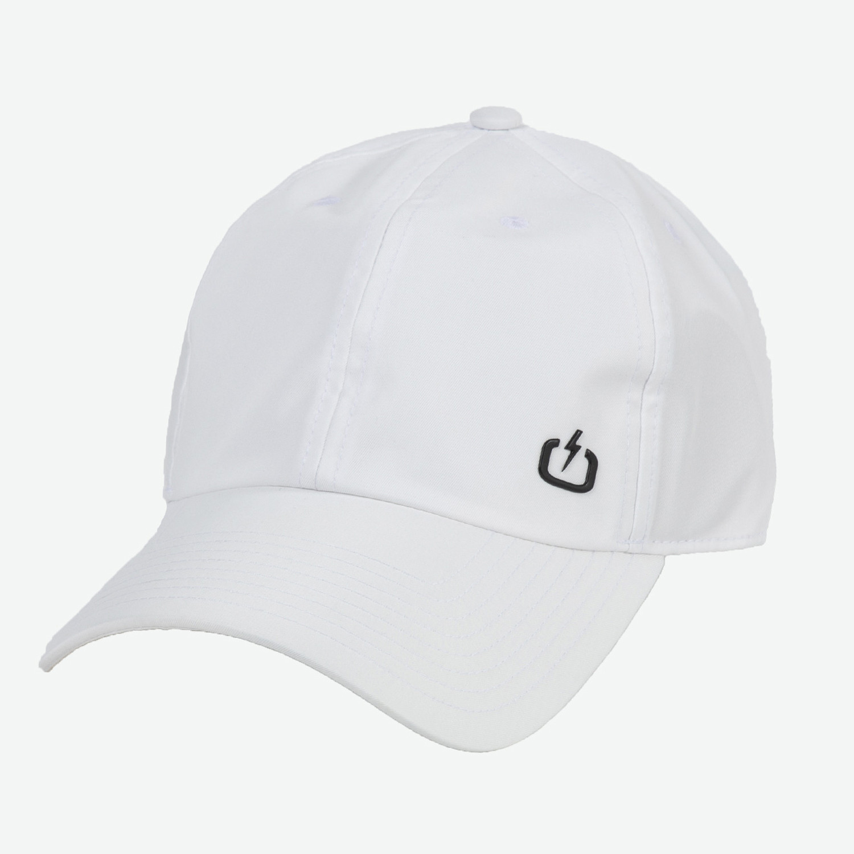 Emerson 6 Panel Unisex Καπέλο (9000089378_1539)