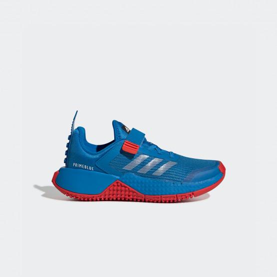 adidas Lego Sport El K