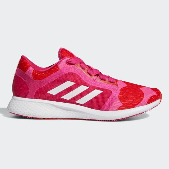 adidas Performance Edge Lux 4 X Marimekko Γυναικεία Παπούτσια