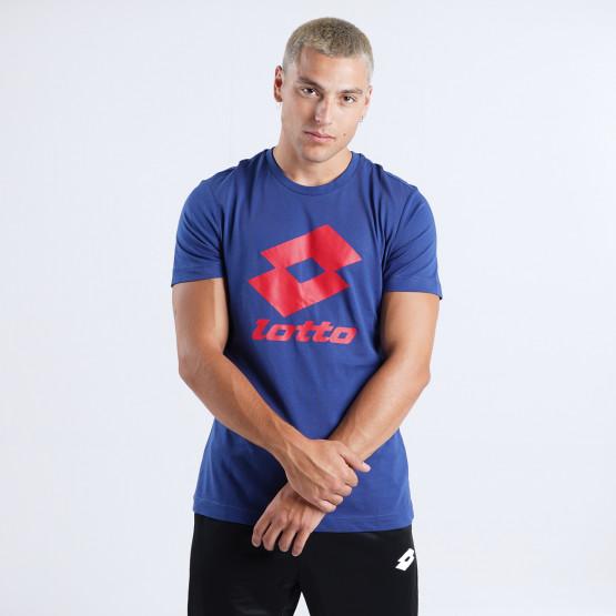 LOTTO Smart Men's T-Shirt