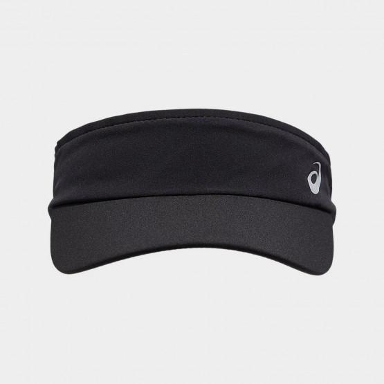 Asics PRFM Visor Καπέλο