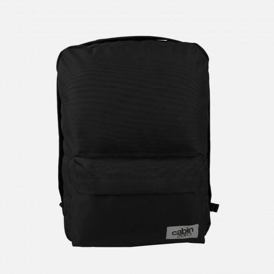 CabinZero Varsity Backpack 28 L