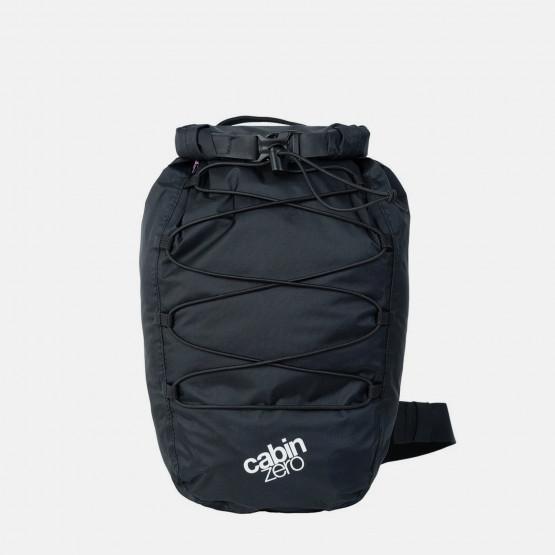 CabinZero Adventure Dry Σακίδιο Πλάτης 11 L