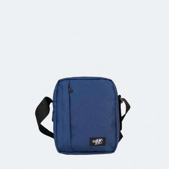 CabinZero Sidekick Bag 3L
