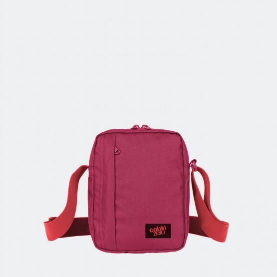 CabinZero Sidekick Τσάντα 3L