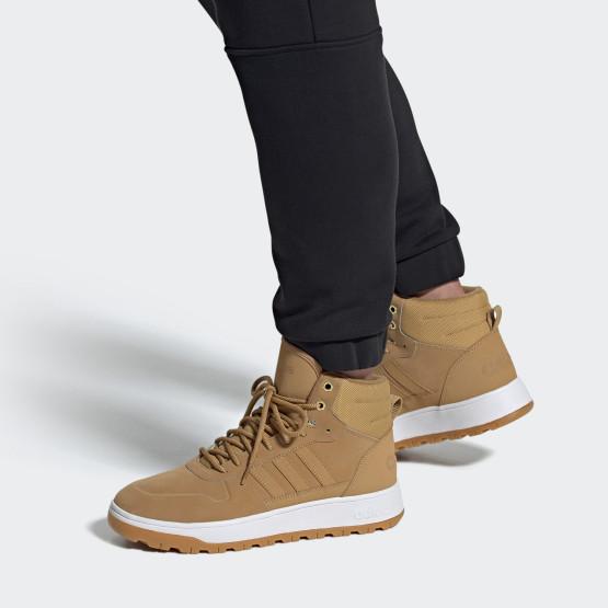 adidas Performance Frozetic Men's Shoes