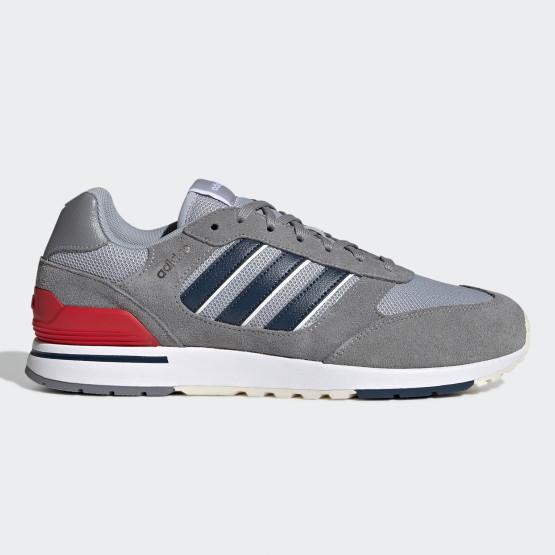 adidas Performance Run 80S Ανδρικά Παπούτσια