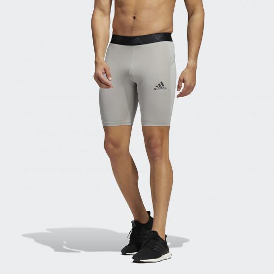 adidas Performance TechFit Men's Short Tights