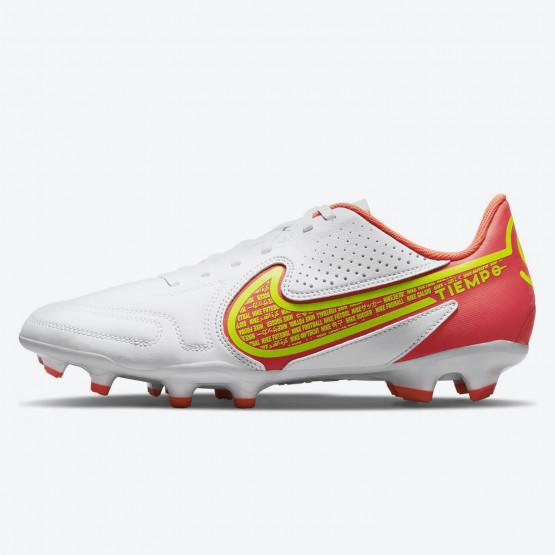NikeTiempo Legend 9 Club Fg/ Mg Ανδρικά Ποδοσφαιρικά Παπούτσια