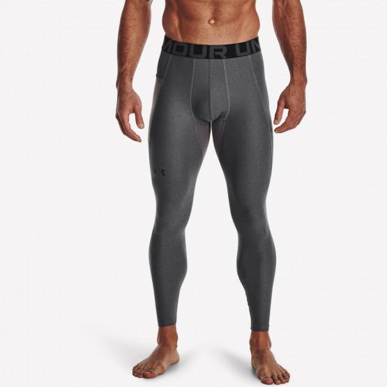 Under Armour HeatGear® Compression Men's Leggings