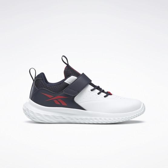 Reebok Sport Rush Runner 4 Kids' Shoes