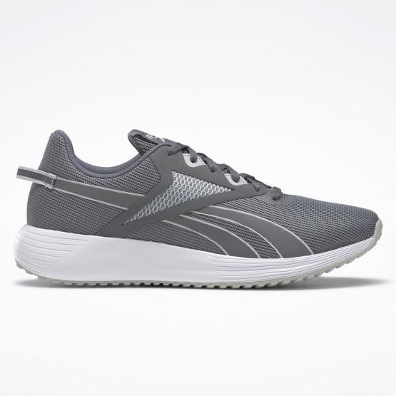 Reebok Sport Lite 3.0 Ανδρικά Παπούτσια για Τρέξιμο