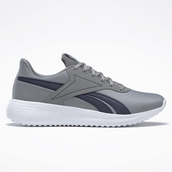 Reebok Sport Lite 3.0 Men's Shoes