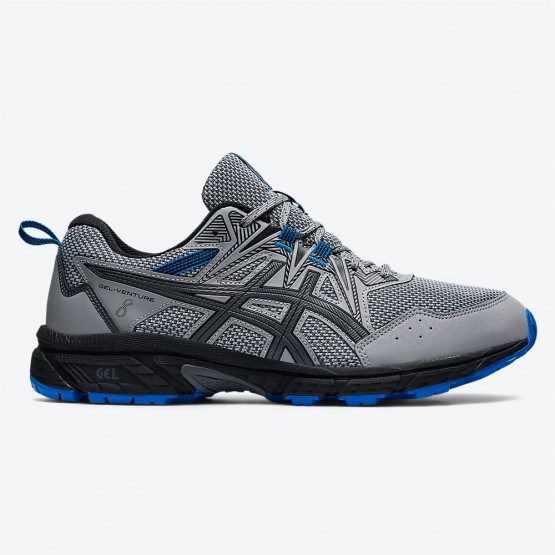 Asics Gel-Venture 8 Men's Running Shoes