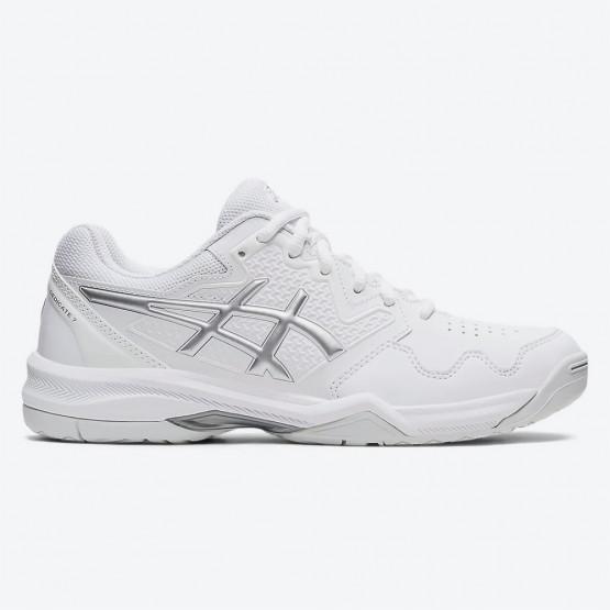 Asics Gel-Dedicate 7 Women's Tennis Shoes
