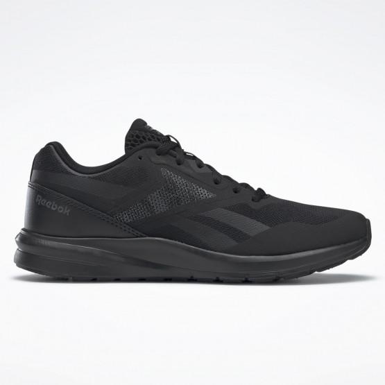Reebok Runner 4.0 Γυναικεία Παπούτσια Για Τρέξιμο