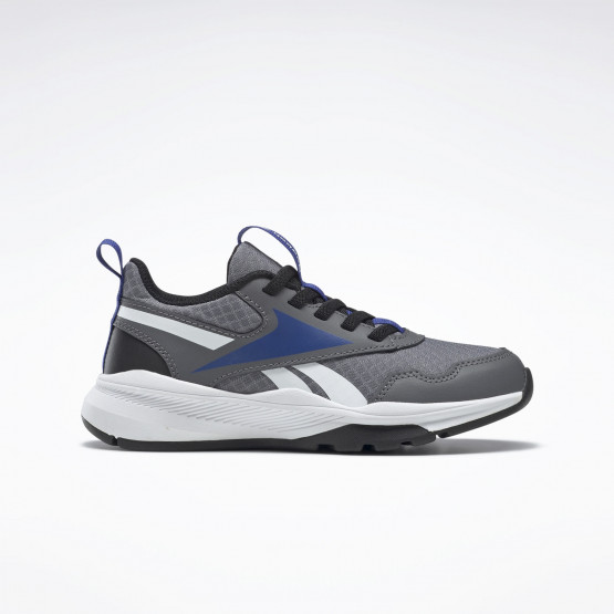 Reebok Sport Xt Sprinter Kids' Running Shoes