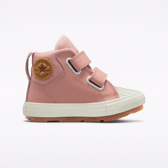 Converse Chuck Taylor All Star Berkshire Infant's Boot