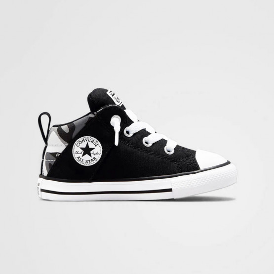 Converse Chuck Taylor All Star Axel Βρεφικά Παπούτσια
