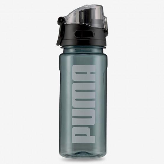 Puma Bottle Sportstyle 600 ml
