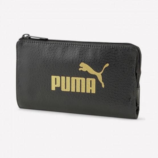 Puma Core Up Γυναικείο Πορτοφόλι