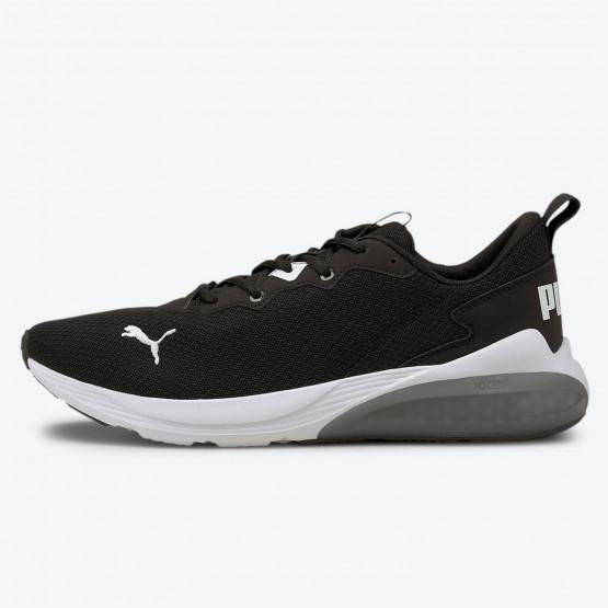 Puma Cell Vive Clean Ανδρικά Παπούτσια για Τρέξιμο