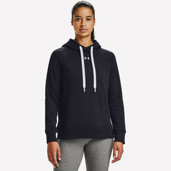 Under Armour Rival Women's Hoodie