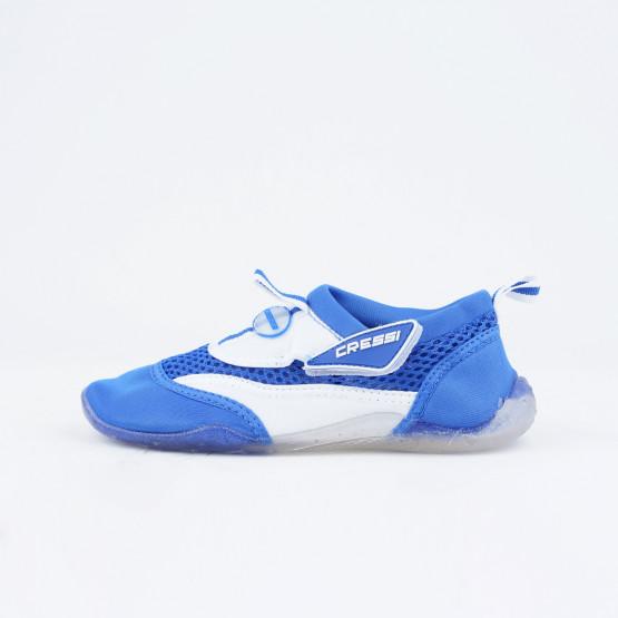CressiSub Scarpetta Coral Παιδικά Παπούτσια Θαλάσσης