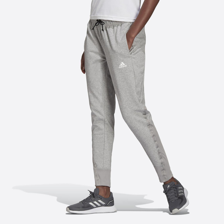 adidas Performance Designed 2 Move Cotton Touch Γυναικεία Φόρμα (9000089845_7747)