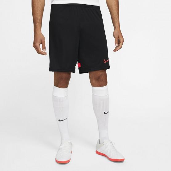Nike Dri-FIT Academy Men's Shorts